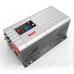 MUST EP30-3048LV 3000Вт 48V Преобразователь...