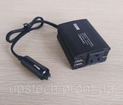 HYD USB MD-150-инвертор 12 вольт 220 вольт