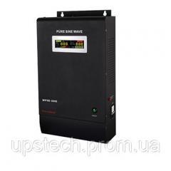 Powerhero WPSB-3000 инвертор ЧИСТАЯ...