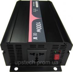 12V 1000W BERT инвертор inverter