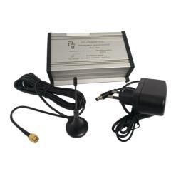 Радиотерминал интеллектуальный iМod-Vega