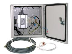 Модуль связи МС-IMOD-VEGA-1
