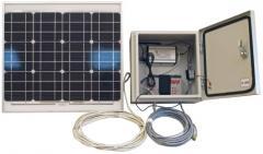 Модуль связи МС-IMOD-VEGA-4