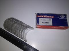 """Вкладыши ВАЗ 2108 кор. 0, 75,  """"АТ"""""""