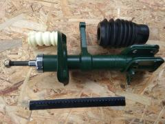 Амортизатор ВАЗ 1119 передн. стойка (масло), ССД