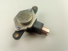 Реле-регулятор ВАЗ 2110/2170/406 дв., ...
