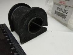 Втулка переднего стабилизатора Grandis, MITSUBISHI