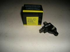 Реле-регулятор ВАЗ 2110,  Астро (55.3702)
