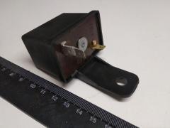 Реле РС 528 (сигнала) пластик,  Калуга...