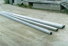 Опора CВ 95-2; CВ 95-3; CВ 105-3,6; CВ 105-5; CВ