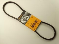 Ремень генератора ВАЗ 2101 зубчатый,  940, ...