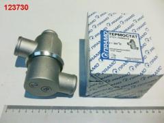 Термостат ВАЗ 2121,  ПРАМО