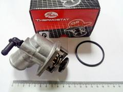 Термостат Lacetti 1.8 LDA,  Gates (TH20892G1)