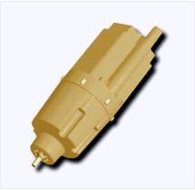 Електронасоси побутові вібраційні БВ-0, 40-В5