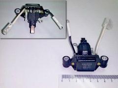 Реле-регулятор ВАЗ 2108-15,  Орбита...