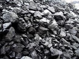 Уголь , г Луганск