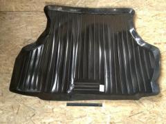 Коврик багажника (корыто) ВАЗ 2115, Autoboot