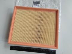 Фильтр воздушный Master 2.5 dCi 03-, RENAULT