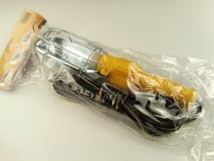 Лампа переносная СИЛА (900341)
