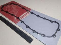 Прокладка поддона Kangoo 1.9 D, CORTECO (023717P)