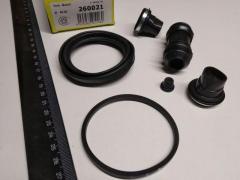 Р/к суппорта Sprinter -06 переднего d 60 мм,...