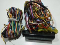 Проводка ВАЗ 2101