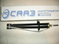 Амортизатор ВАЗ 2108 задн. (газ-масло), ...