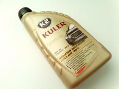 """Антифриз """"K2"""" Kuler -37 (красный) 1 л."""