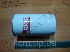 Фільтр масляний LF16015