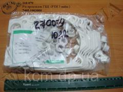 Р/к прокладок ГБЦ 7405.1003000 (РТВ, 3 наймен.)