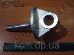 Опора кабіни 5320-5001030 КамАЗ