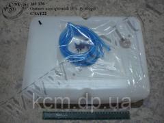 Омивач електричний в зб. СЭАТ-22 (10 л)