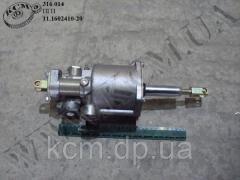 ПГП 11.1602410-20