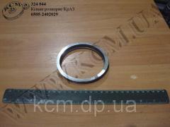 Кільце розпорне 6505-2402029 КрАЗ