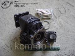 Коробка відбору потужностей QH50-G2194