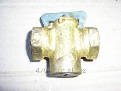Crane brass 11b12bk couplings. gas. DU-15 of Du-20