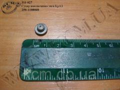 Сухар наконечника тяги 250-1108060 КрАЗ