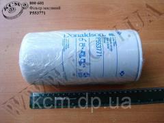 Фільтр масляний Р553771