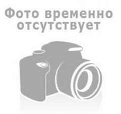 Комплект обвязки фильтра с манометром