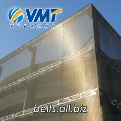Projects of industrial buildings