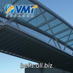Мосты декоративные