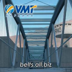 Строительство и ремонт мостов, эстакад, тоннелей