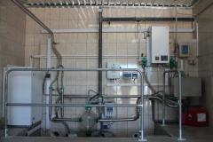 Оборудование молочной (УДЕ 20.000)