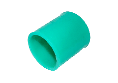 Труба (РЛКБ 723121.001)