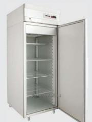 The refrigerator for pothouses keg