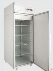 Шкаф низкотемпературный CC214-S POLAIR