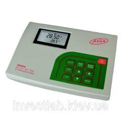 Лабораторный мультиметр ADWA AD8000