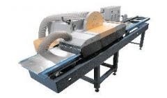 Straight line rip saws (prirezny) SPO-ASTRA-R7