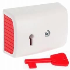 Тревожная кнопка Satel PNK-1