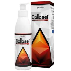 Гель для потенции Collosel (Коллозел)